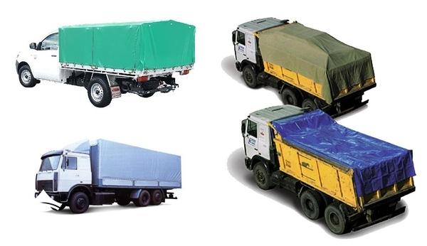 Автополог: простая и эффективная защита перевозимых грузов