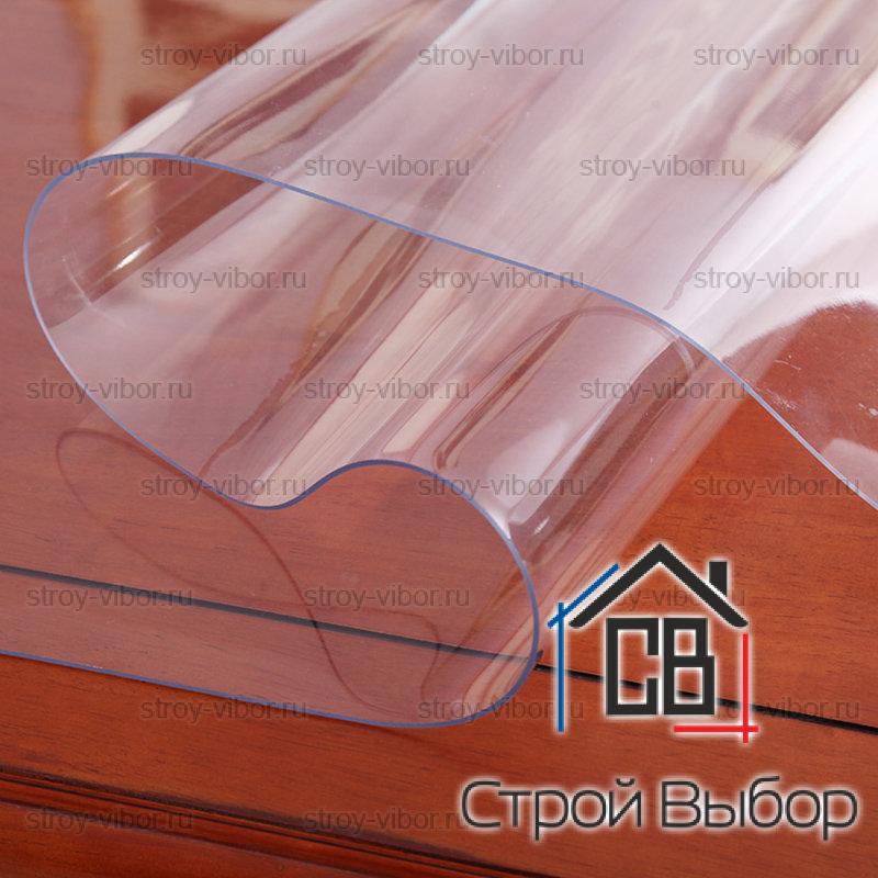 ПВХ пленка для теплицы: какой материал купить с учетом соотношения цена-качество?